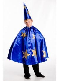Карнавальный костюм Волшебника