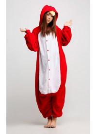 Кигуруми (Kigurumi) «Angry Bird» пижама