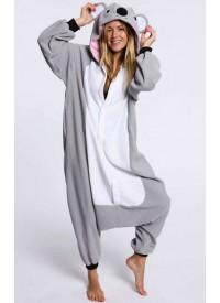 Кигуруми «Коала» пижама