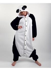 Кигуруми «Панда» пижама