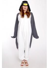 Кигуруми «Пингвин» пижама