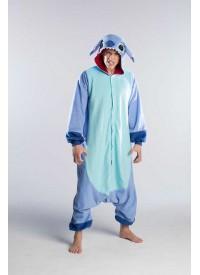 Кигуруми «Стич» пижама