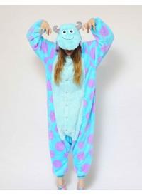 Кигуруми «Салли» пижама
