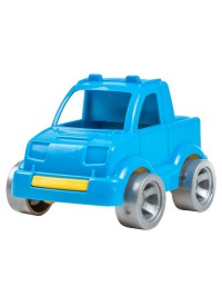"Авто ""Kid cars Sport"" пикап"