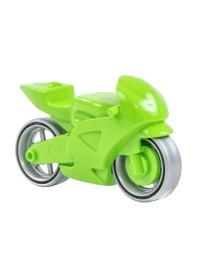 """Авто """"Kid cars Sport""""мотоцикл спортивный"""