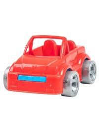 """Авто """"Kids cars Sport"""" кабриолет"""