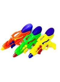 Водяной автомат 2 цвета, в кульке, 28-15-5см